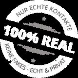 100% echte Sport & Fitness Kontakte!