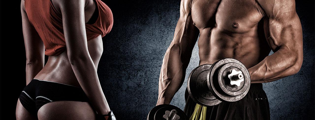 Fitness Dating: triff Gleichgesinnte Fitness Enthusiasten - Sport, Fitness und flirten - Leidenschaft die verbindet!